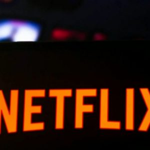 """Netflix fires employee who allegedly leaked information about Dave Chappelle's recent special """"Th…"""